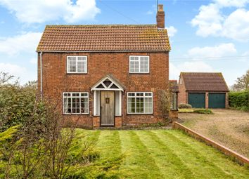 Thumbnail 4 bed detached house for sale in Claydon, Tewkesbury, Gloucestershire