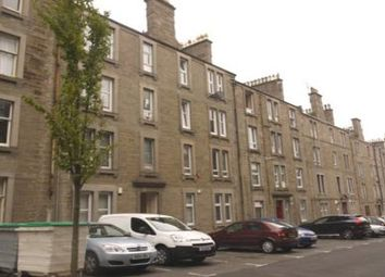 Thumbnail 2 bed flat to rent in Baldovan Terrace, Baxter Park, Dundee