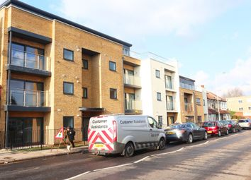 Thumbnail 1 bed flat to rent in Cranbrook Road, Gants Hill