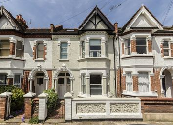 Thumbnail 1 bed flat for sale in Colwith Road, London