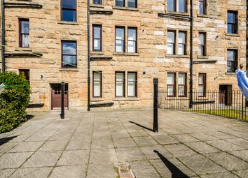 Thumbnail 2 bed flat for sale in Victoria Street, Rutherglen, Glasgow