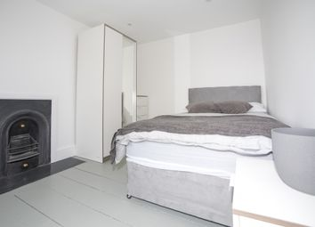 Thumbnail Room to rent in London Road, Maidstone, Kent