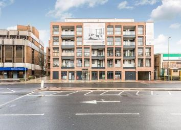 Thumbnail 2 bed flat for sale in Liberty Square Apartments, High Road, London