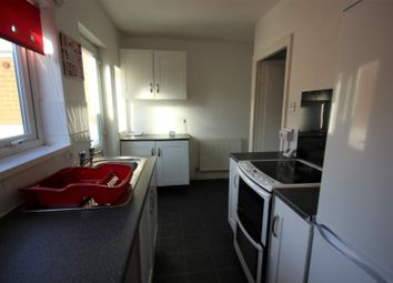2 bed terraced house to rent in Marfleet Avenue, Hedon Road, Hull HU9