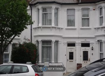 Thumbnail Room to rent in Cobden Road, London