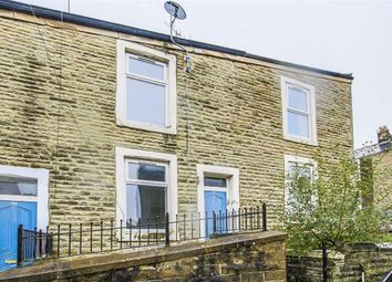 2 bed terraced house for sale in Major Street, Accrington, Lancashire BB5