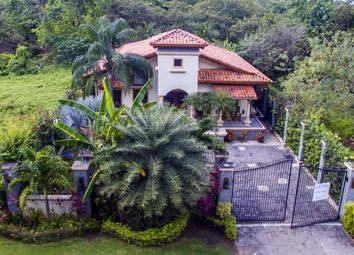 Thumbnail 3 bedroom property for sale in Playa Grande, Guanacaste, Costa Rica