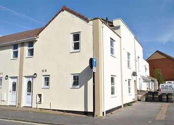 Thumbnail 2 bedroom terraced house for sale in Bethel Road, St George, Bristol