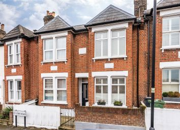 2 bed property for sale in St. Louis Road, London SE27
