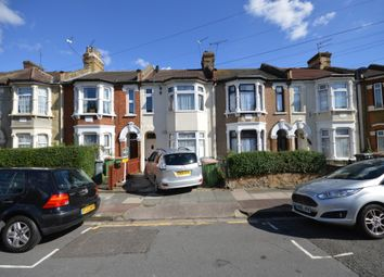 Thumbnail 2 bed terraced house to rent in Sheringham Avenue, London