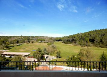 Thumbnail 3 bed apartment for sale in Valbonne, France