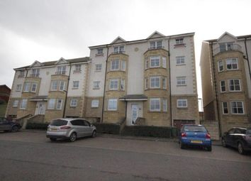 Thumbnail 2 bed flat to rent in Roxburghe Lodge Wynd, Dunbar