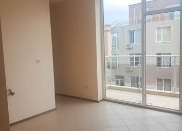 Thumbnail 1 bed apartment for sale in Balkan Breeze Sunny Beach, Bulgaria