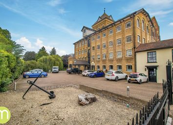 2 bed flat for sale in The Mill Apartments, East Street, Colchester CO1