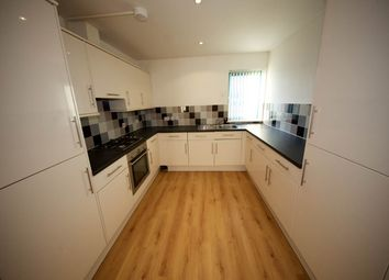 2 bed flat to rent in Panmure Court, West Victoria Dock Road, City Quay DD1