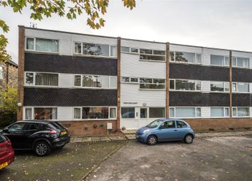 Thumbnail 2 bed flat for sale in Park View Court, Leeds, West Yorkshire