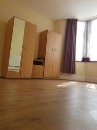 Thumbnail 2 bed flat to rent in Romford Road, East Ham