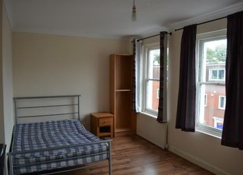 Thumbnail 1 bed flat to rent in Park Road, Kingston