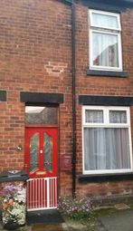 Thumbnail 2 bedroom terraced house to rent in Oakland Road, Hillsborough, Sheffield