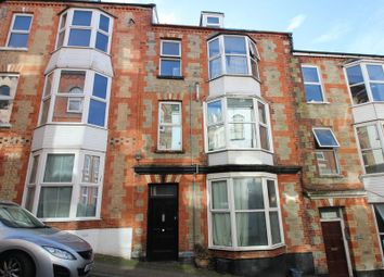 Thumbnail 1 bed flat for sale in Oxford Grove, Ilfracombe