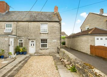 Thumbnail 2 bedroom semi-detached house for sale in Behind Berry, Somerton