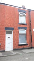 Thumbnail 2 bed terraced house to rent in 14 Beacon Street, Chorley