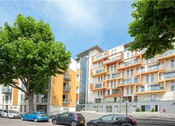 Thumbnail 1 bed flat for sale in Crampton Street, Elephant & Castle