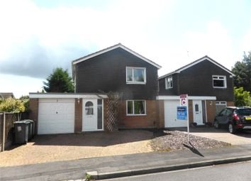 Thumbnail 3 bed link-detached house for sale in Sealy Close, Spital