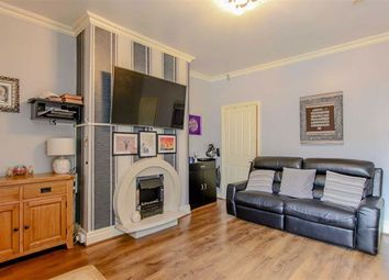 2 bed terraced house for sale in Avenue Parade, Accrington, Lancashire BB5