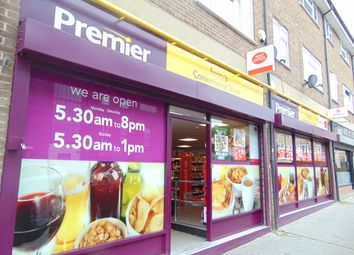 Thumbnail Retail premises for sale in Mountfield Way, Orpington