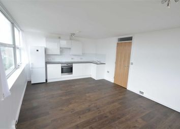 Thumbnail 3 bed flat to rent in Apple Building, 270 Oldham Road, Manchester City Centre, Manchester