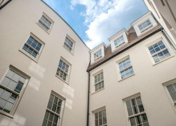 Thumbnail 1 bed flat for sale in King Georges Walk, Esher