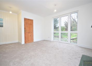 3 bed link-detached house to rent in Highmeadow Crescent, London NW9