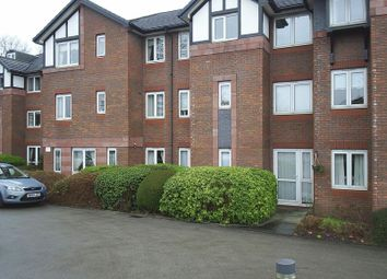 1 bed flat for sale in Turners Court, Liverpool L25