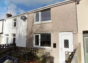 Thumbnail 2 bed cottage for sale in Nolton Place, Bridgend