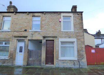 Thumbnail 2 bedroom terraced house for sale in Olive Road, Lancaster