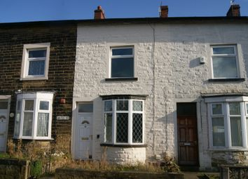 3 bed terraced house for sale in Castle Street, Nelson BB9