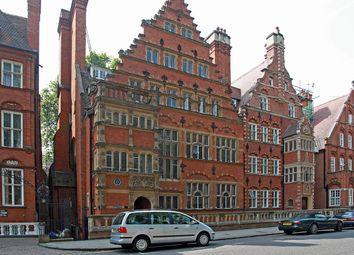 Thumbnail Retail premises for sale in 39 Harrington Gardens, South Kensington