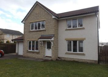Thumbnail 5 bed property to rent in Clayhills Drive, Dundee