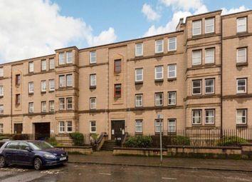 Thumbnail 1 bed flat to rent in Rankeillor Street, Newington, Edinburgh