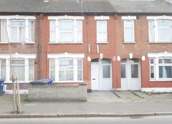 Thumbnail 3 bed maisonette for sale in Western Road, Old Southall