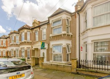 Thumbnail 3 bed property for sale in Grosvenor Road, Forest Gate