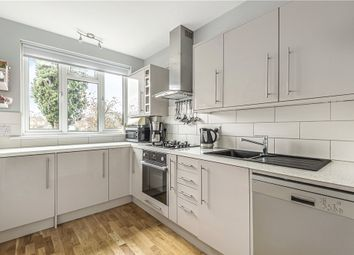 2 bed maisonette for sale in Holwell Place, Pinner HA5