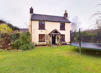 The Finger, Dawley, Telford, Shropshire. TF4. 3 bed property for sale