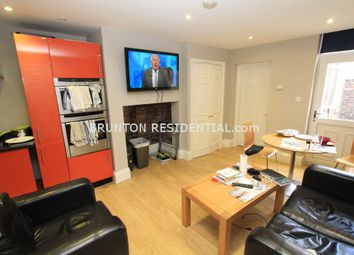 Thumbnail 3 bed flat to rent in Grosvenor Gardens, Jesmond Vale
