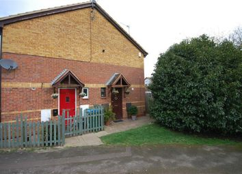Thumbnail 1 bedroom property for sale in The Pastures, Aylesbury, Buckinghamshire