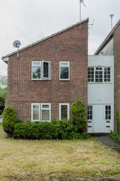 Thumbnail 1 bed flat for sale in Langdale Grove, Bingham, Nottingham