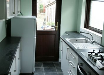 Thumbnail 3 bed semi-detached house to rent in Welbeck Road, South Harrow, Harrow
