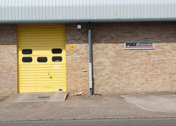 Thumbnail Light industrial to let in 11-12 Rabans Close, Rabans Lane Industrial Estate, Aylesbury, Buckinghamshire