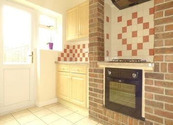 3 bed property to rent in Vernon Road, Portsmouth PO3